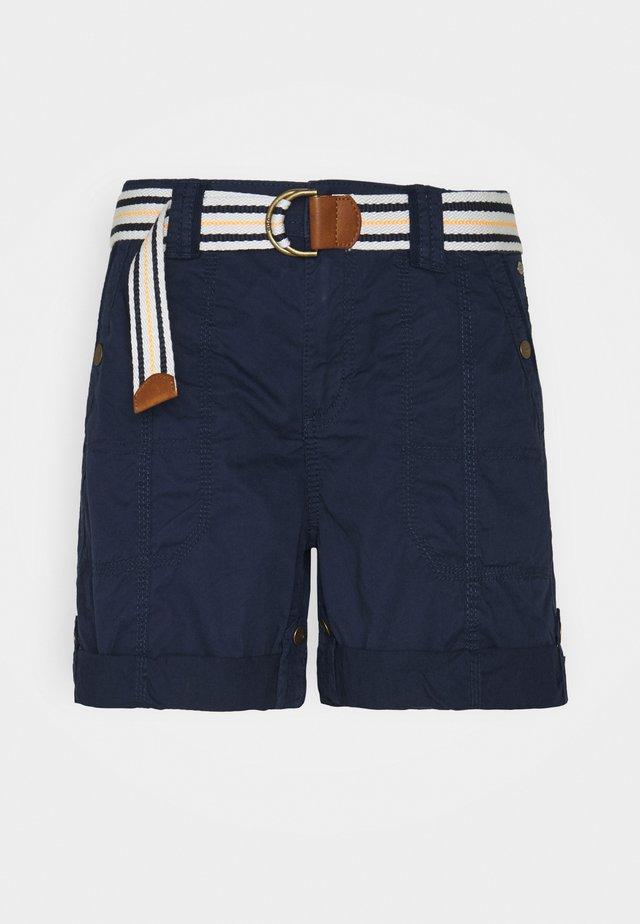 PLAY - Shorts - dark blue