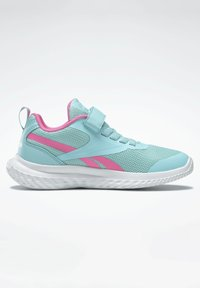 Reebok - Stabilty running shoes - blue - 6