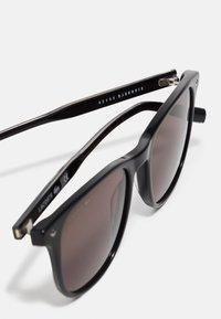 Lacoste - UNISEX - Sunglasses - black - 3