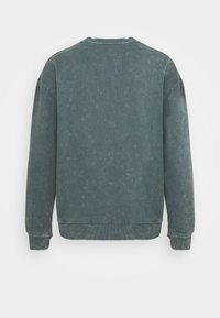 Pepe Jeans - NORA - Sweatshirt - steel grey - 1