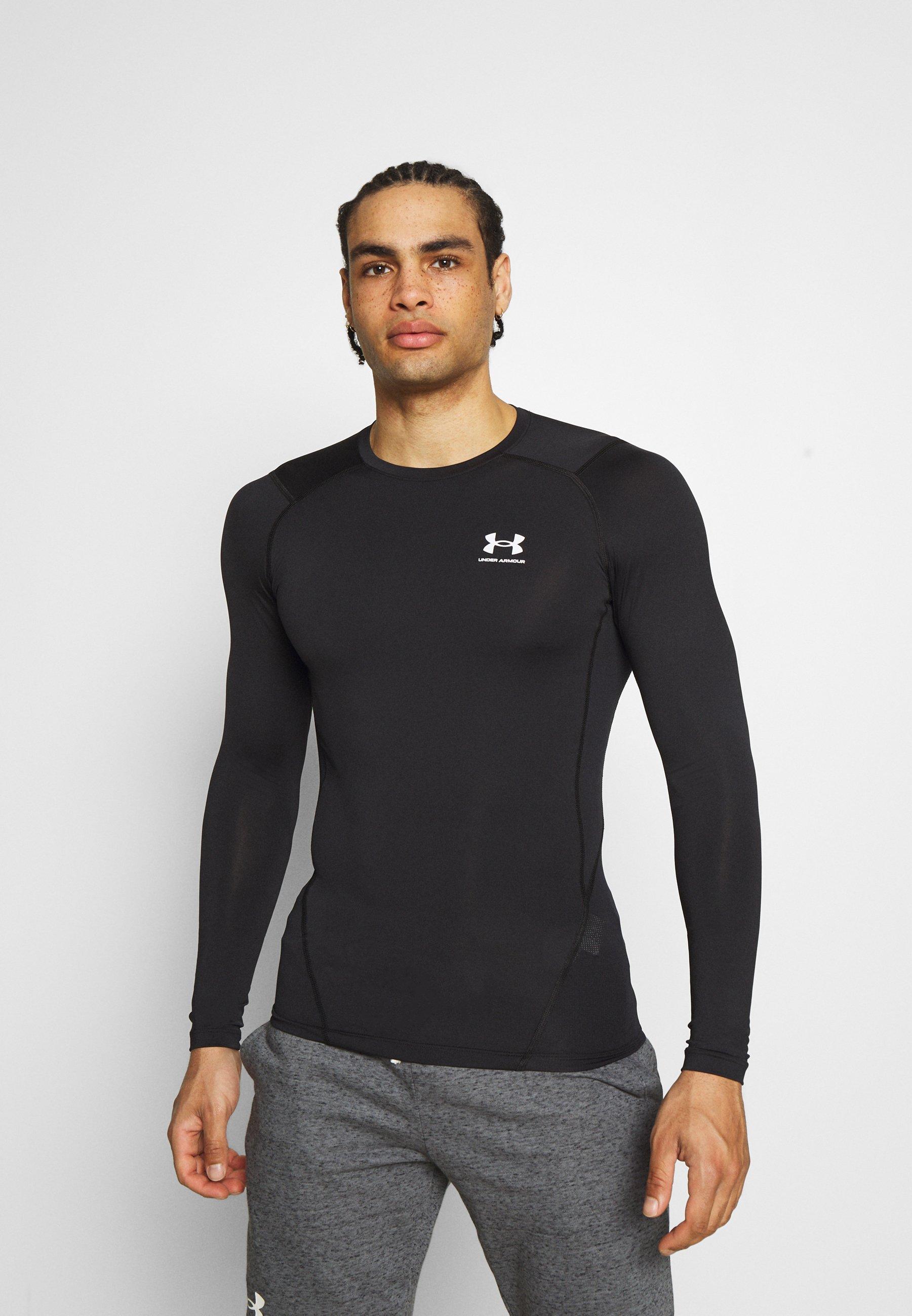 Men Sports shirt