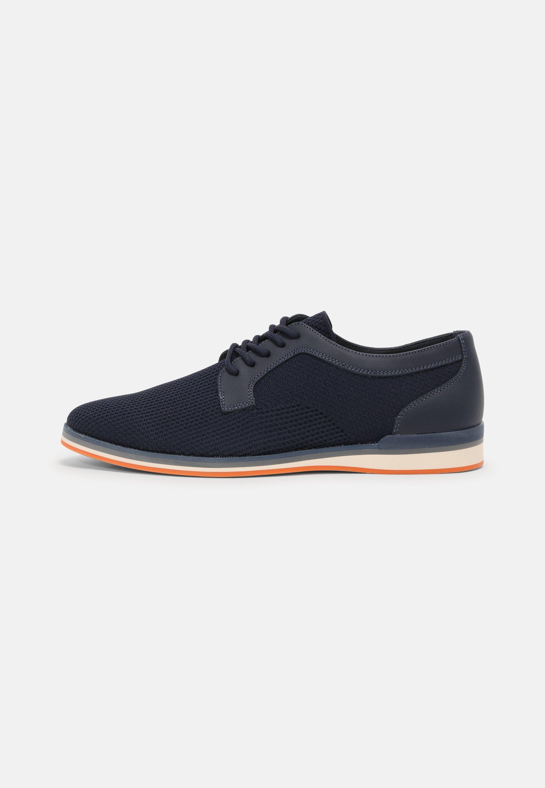Homme PROMETHEUS - Chaussures à lacets