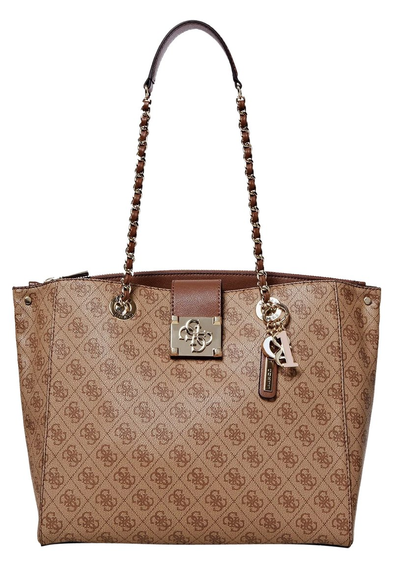 Guess - Cabas - brown
