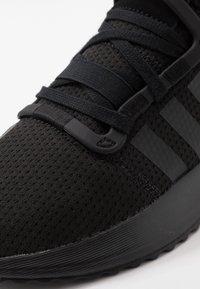 adidas Originals - U_PATH RUN - Sneakers - core black/footwear white - 2