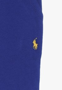 Polo Ralph Lauren - BOTTOMS PANT - Tracksuit bottoms - rugby royal - 5