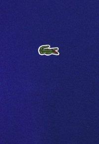 Lacoste - PLUS - T-shirt - bas - cosmique - 2