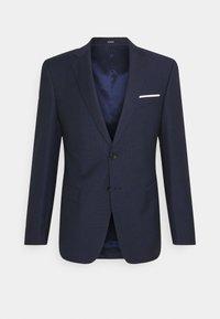 JOOP! - HERBY BLAIR SET - Suit - dark blue - 2