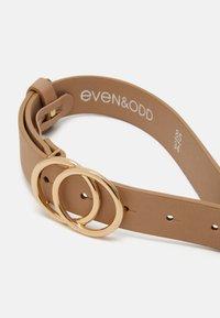 Even&Odd - Belt - pink - 2