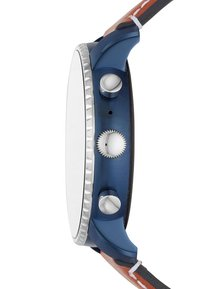 Fossil Smartwatches - EXPLORIST - Smartwatch - braun - 3