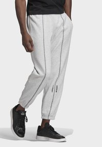 adidas Originals - JOGGERS - Trainingsbroek - grey - 2