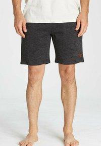Billabong - Shorts - black - 0