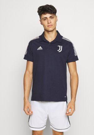 JUVENTUS SPORTS FOOTBALL SHORT SLEEVE - Club wear - legink