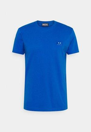 DIEGOS - T-shirt - bas - blue