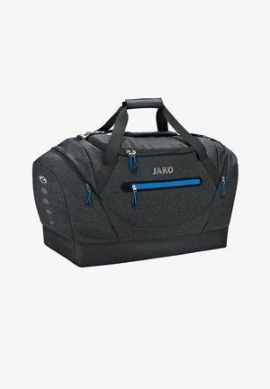 CHAMP  - Sports bag - schwarz