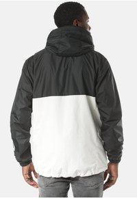 Young and Reckless - Light jacket - white - 2