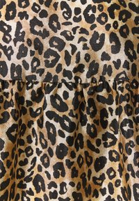 Cras - LUCILLECRAS - Long sleeved top - lucille leo - 2