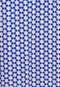 Libertine-Libertine - FORGET - A-line skirt - blue - 2