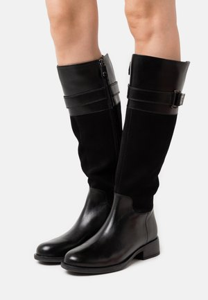 RESIA - Boots - black