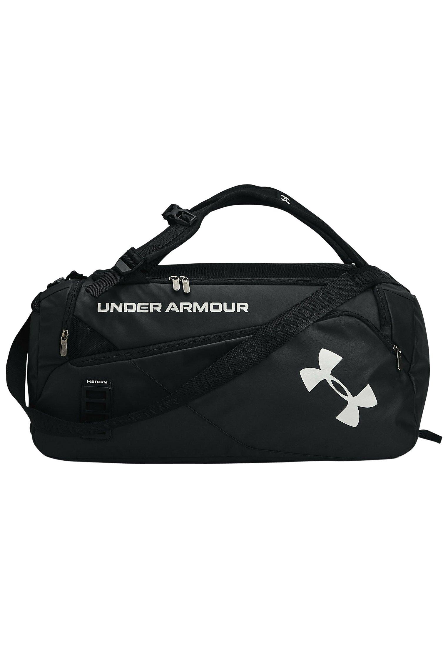 Women Sports bag