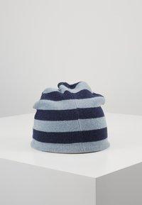 CeLaVi - HAT - Mütze - ashley blue - 3