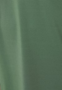 Björn Borg - TEE - Long sleeved top - duck green - 2