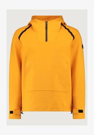 ALAMO  - Windbreaker - yellow