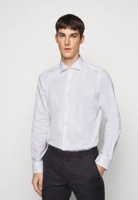 JOOP! - PANKO - Formal shirt - white - 0