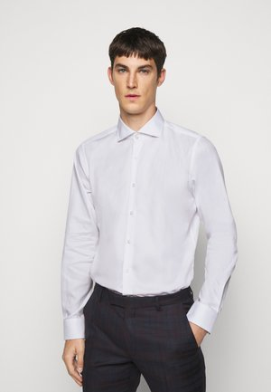 PANKO - Formal shirt - white