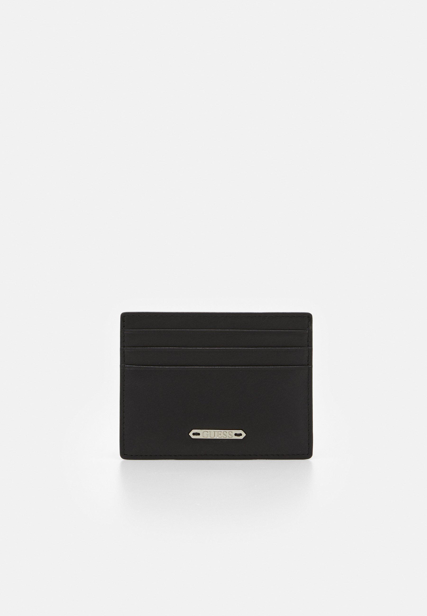 Homme TYLER CARD CASE - Portefeuille
