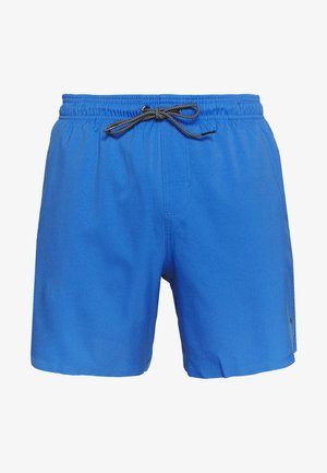 SWIM MEN MEDIUM LENGTH - Bañador - blue