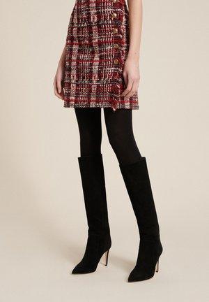 Wrap skirt - var rossa