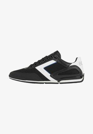 SATURN_LOWP_ME - Sneaker low - black