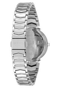 Versus Versace - MABILLON - Zegarek - silver-coloured - 2