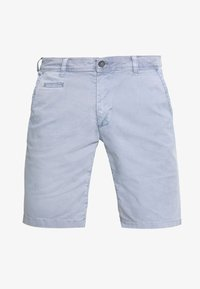 Baldessarini - JOERG - Shorts - teal - 4