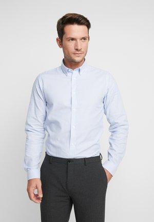 TOBIAS - Shirt - little boy blue