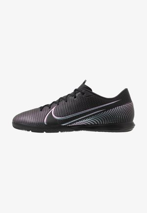 MERCURIAL VAPOR 13 ACADEMY IC - Indoor football boots - black