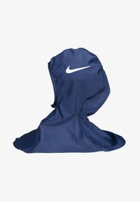 Nike Swim - HIJAB MODEST SWIM HIJAB - Hat - navy - 3