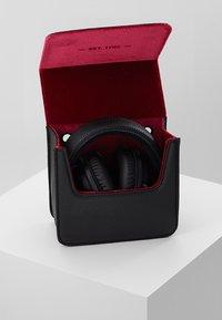 Marshall - MID A.N.C. - Headphones - black - 3