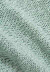 Esprit - Hoodie - light aqua green - 8
