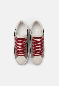 Crime London - Sneakers basse - dark grey - 3