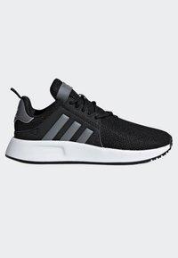 adidas Originals - X_PLR SHOES - Trainers - black - 2