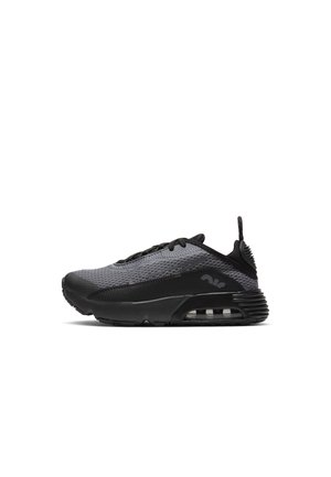 AIR MAX 2090 UNISEX - Sneakers basse - black/wolf grey/black/anthracite