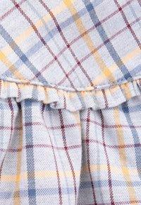 Knot - GAYA - Day dress - multicolor - 3