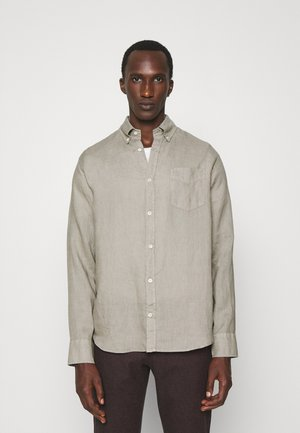 LEVON SHIRT - Shirt - grey