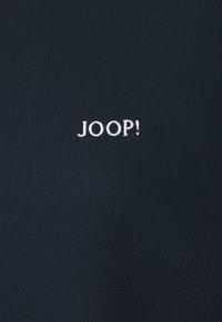 JOOP! - PERSEUS - Polo shirt - dark blue - 2