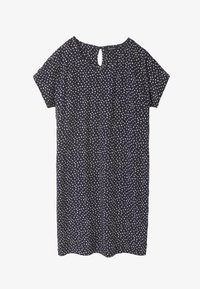 recolution - Day dress - navy - 4