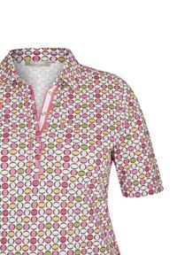 Rabe 1920 - Polo shirt - rosa - 2