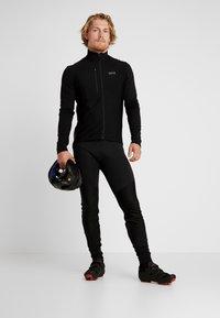 Gore Wear - Tights - black - 1