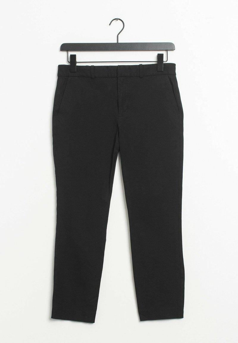 Polo Ralph Lauren - Chinos - black