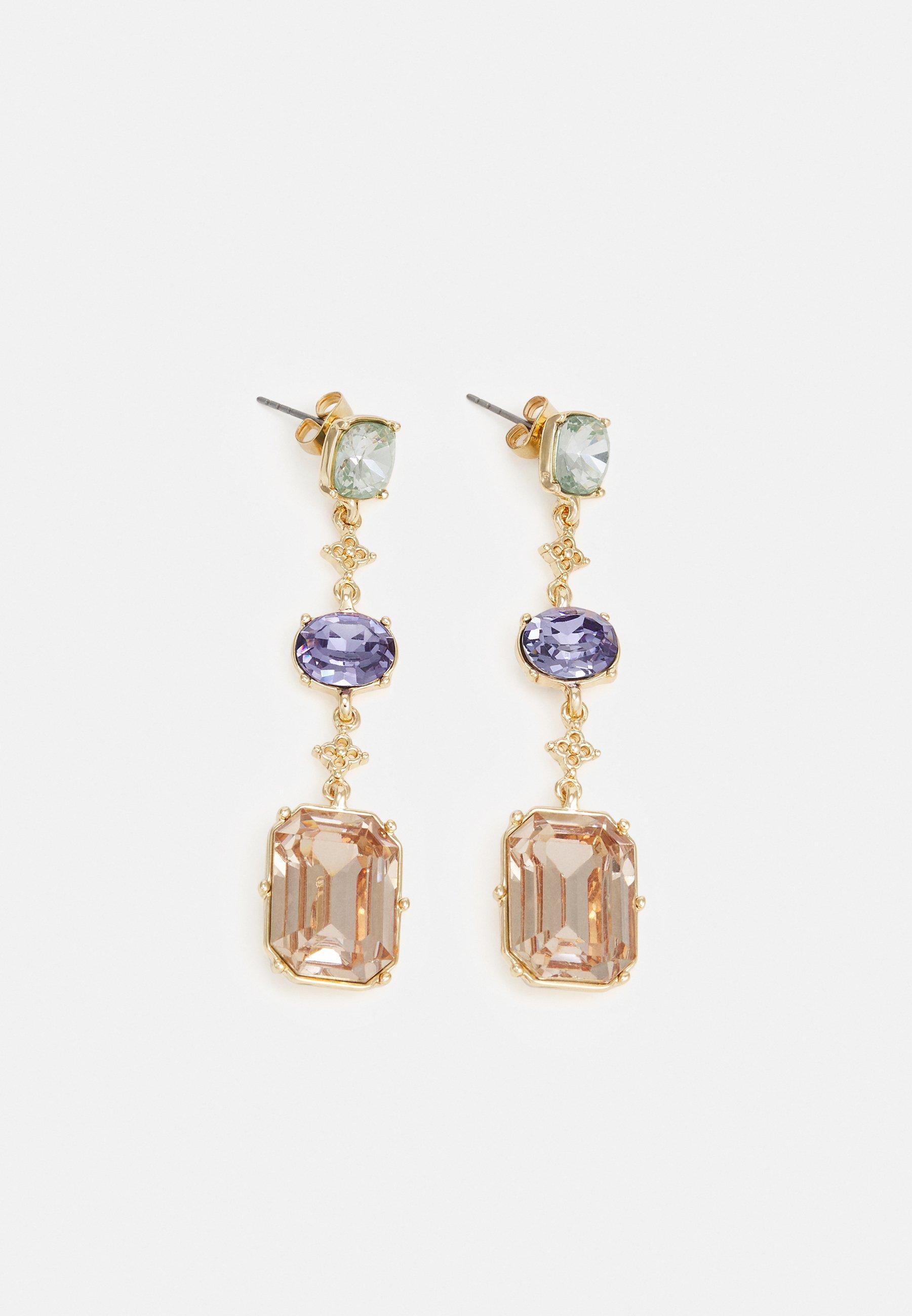 Women PCVICKY EARRINGS - Earrings